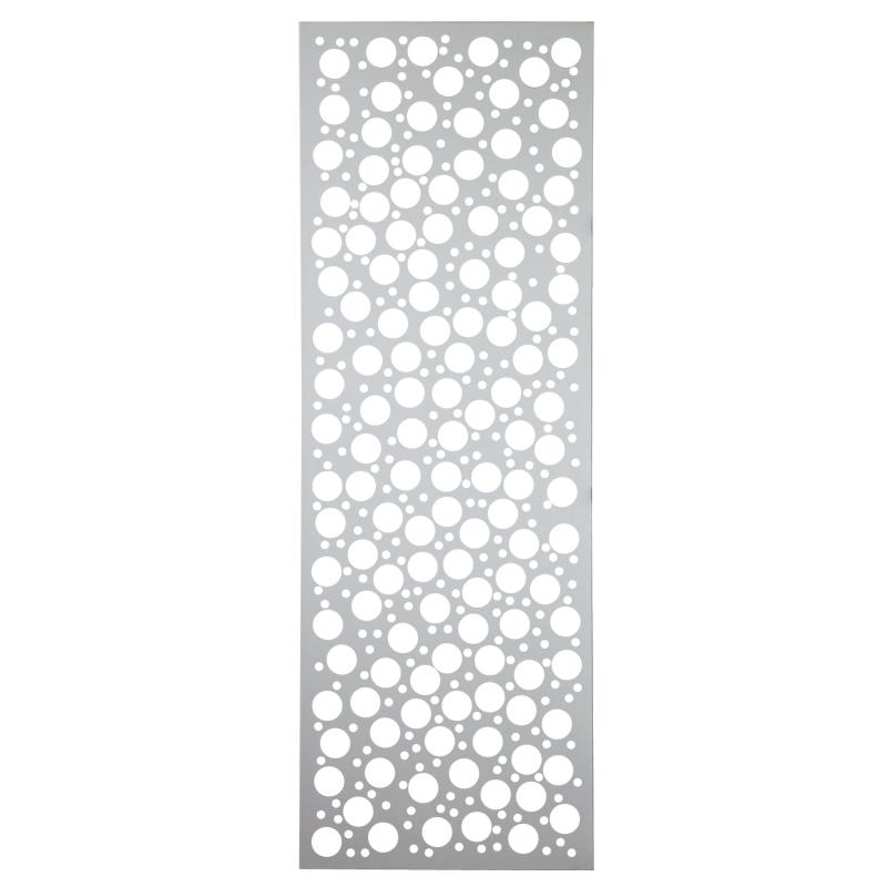 Sun Louvers Metal Ceiling Acoustic Mineral Fiber Ceiling